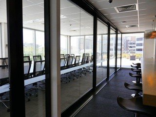 Sydney conference rooms  AEONA - Conference Room image 1