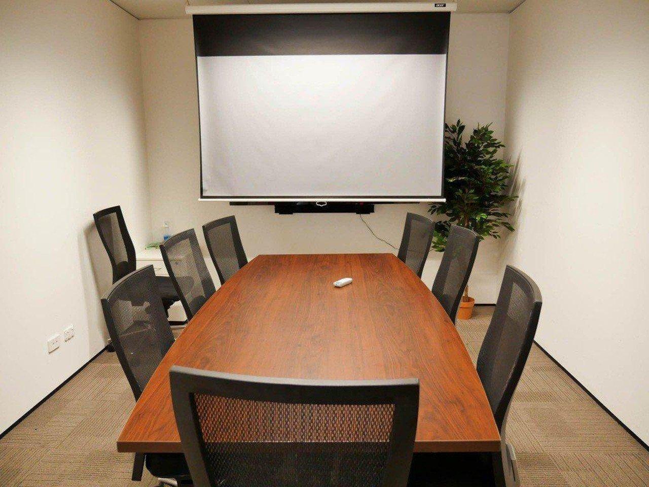 Sydney conference rooms Salle de réunion AEONA - Boardroom image 1