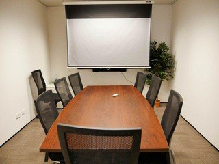 Sydney conference rooms Meeting room AEONA - Boardroom image 1