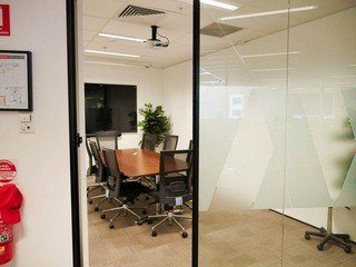 Sydney conference rooms Salle de réunion AEONA - Boardroom image 0