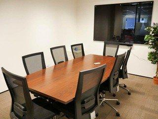 Sydney conference rooms Salle de réunion AEONA - Boardroom image 2