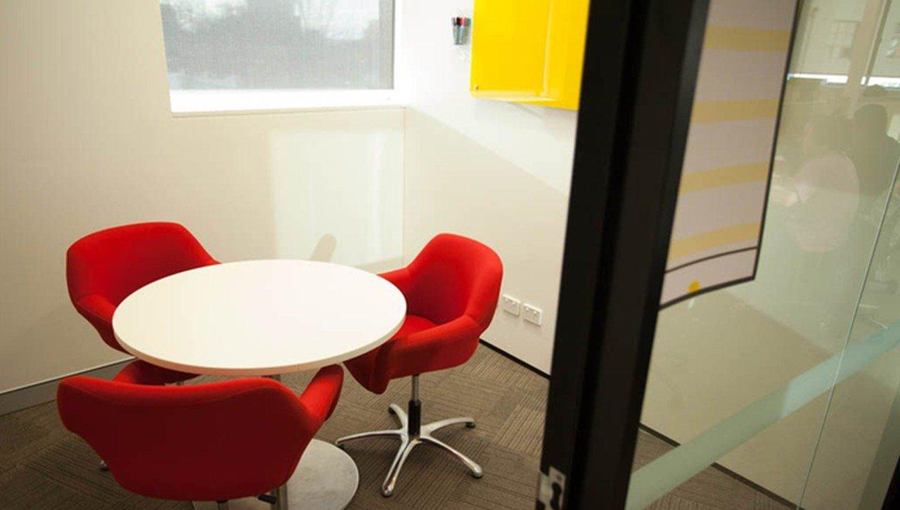 Sydney conference rooms Salle de réunion AEONA - Meeting Room image 0