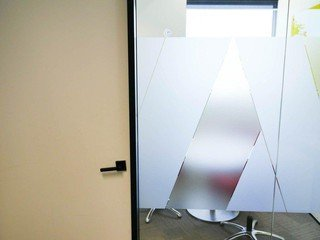 Sydney conference rooms Salle de réunion AEONA - Meeting Room image 4