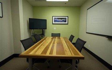 San Jose conference rooms Salle de réunion The Satellite Los Gatos - Small room image 2