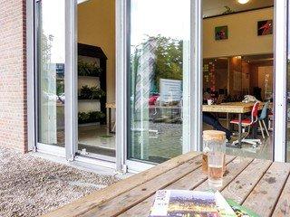Amsterdam Salles de conférence Salle de réunion ☀️Large Meeting Room image 6