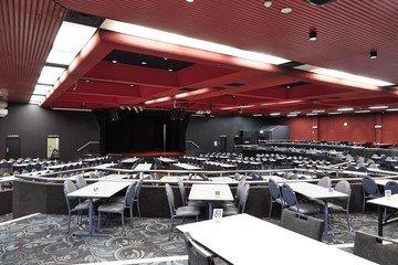Sydney  Meetingraum NORTHS image 0