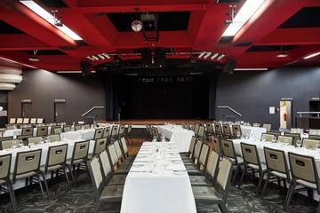 Sydney corporate event venues Auditorium NORTHS - Auditorium image 2