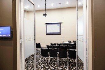 Sydney seminar rooms Salle de réunion NORTHS - Seminar Room image 0