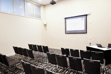 Sydney seminar rooms Meetingraum NORTHS - Seminar Room image 1