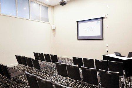 Sydney seminar rooms Salle de réunion NORTHS - Seminar Room image 1