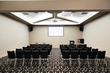 Sydney seminar rooms Meeting room NORTHS - Ken Irvine East image 0