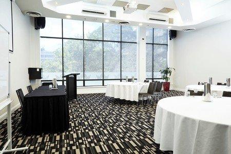 Sydney seminar rooms Salle de réunion NORTHS - Ken Irvine East image 1