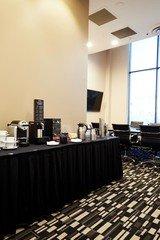 Sydney seminar rooms Salle de réunion NORTHS - Ken Irvine West image 2