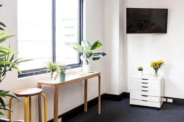 Sydney conference rooms Salle de réunion Little Space - Meli Melo Workshop image 7