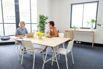 Sydney conference rooms Salle de réunion Little Space - Meli Melo Workshop image 5