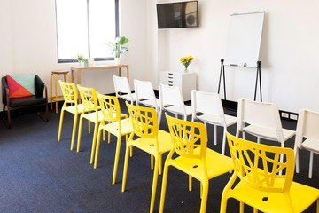 Sydney conference rooms  Little Space - Meeting Room image 2