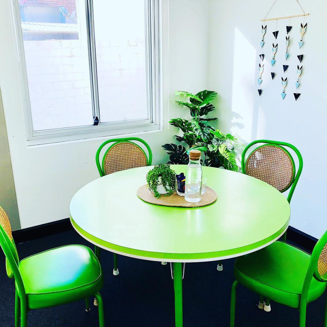Sydney conference rooms Meetingraum Little Space - image 0