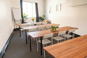 Sydney training rooms Salle de réunion Little Space - Havana Workshop image 1