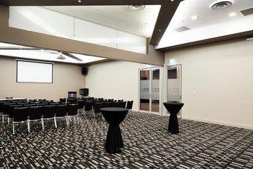 Sydney  Salle de réunion NORTHS image 1