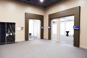 Sydney seminar rooms Salle de réunion NORTHS - Ken Irvine image 2