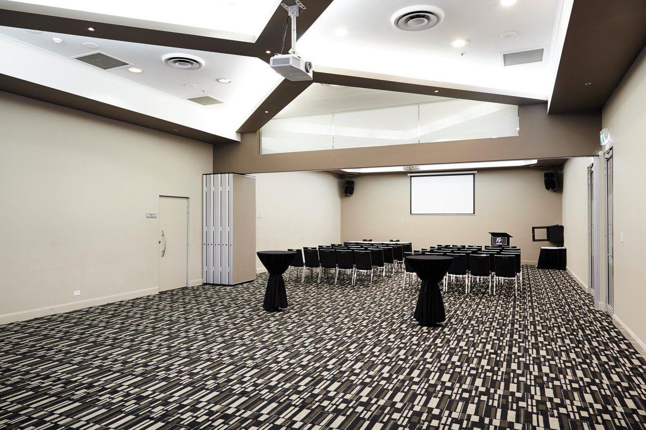 Sydney  Salle de réunion NORTHS image 0