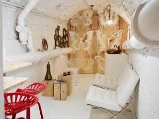 Paris  Espace de Coworking LOFT BONNE NOUVELLE image 3