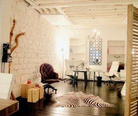 Paris  Espace de Coworking LOFT BONNE NOUVELLE image 8