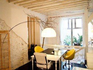 Paris  Espace de Coworking LOFT BONNE NOUVELLE image 11