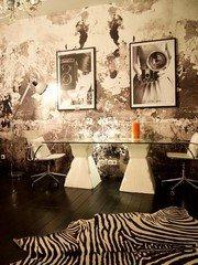 Paris  Espace de Coworking LOFT BONNE NOUVELLE image 12