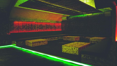 Nuremberg  Loft Cloud Erlangen - Bar Club Lounge & Events image 5