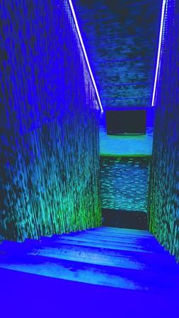 Nuremberg  Loft Cloud Erlangen - Bar Club Lounge & Events image 6