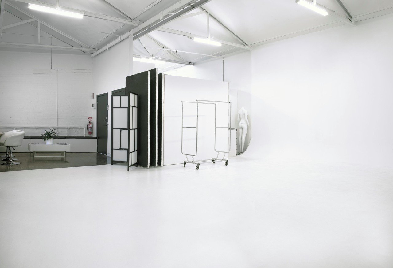 Melbourne   Bernard Gueit Studios image 0