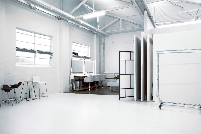 Melbourne   Bernard Gueit Studios image 1