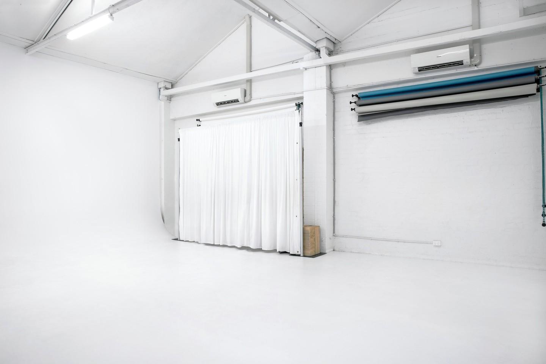 Melbourne   Bernard Gueit Studios image 2