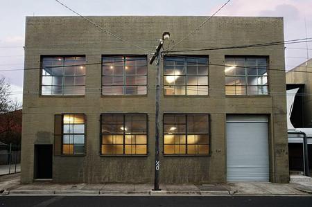 Melbourne  Studio Photo XO Studios image 10