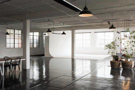 Melbourne  Photography studio XO Studios image 1