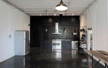 Melbourne  Studio Photo XO Studios image 5