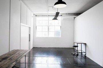 Melbourne  Foto Studio XO Studios: Studio 2 image 2