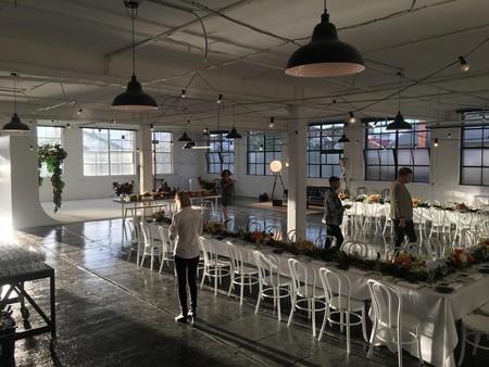 Melbourne workshop spaces Studio Photo XO Studios: Studio 1 image 3