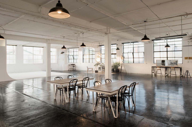 Melbourne workshop spaces Studio Photo XO Studios: Studio 1 image 6