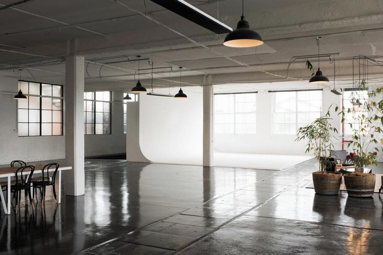 Melbourne workshop spaces Studio Photo XO Studios: Studio 1 image 5