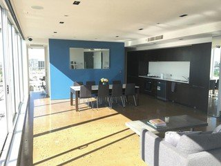 Melbourne conference rooms Privat Location Find Your Voice - Suite image 4
