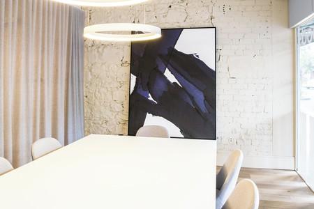 Melbourne conference rooms Salle de réunion Pods on Gertrude image 4