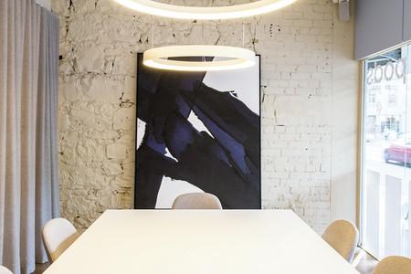 Melbourne conference rooms Salle de réunion Pods on Gertrude image 5