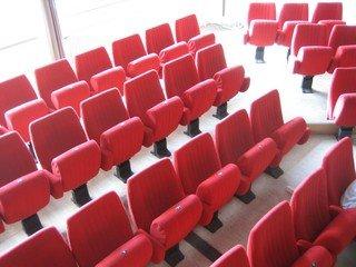 """Berlin  Auditorium Kinosaal """"London"""" image 1"""
