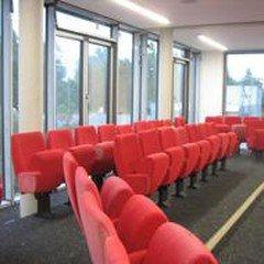 """Berlin  Auditorium Kinosaal """"London"""" image 2"""