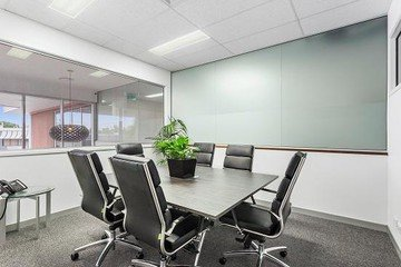 Brisbane conference rooms Meeting room Boardroom -