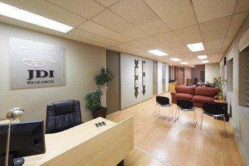 Johannesburg  Meeting room JDI Research image 1