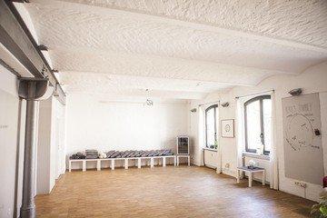 Berlin Trainingsräume Meetingraum Wrangel4 image 8