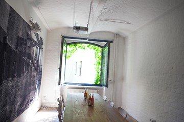 Berlin  Meetingraum Wrangel4 image 6